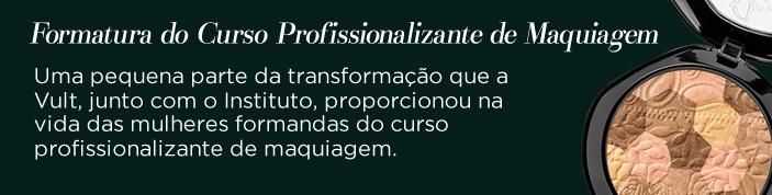 curso_