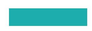 PrismaCD Logo